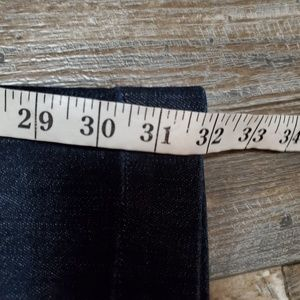 7 For All Mankind Jeans - 7 for all mankind dojo jeans size 30